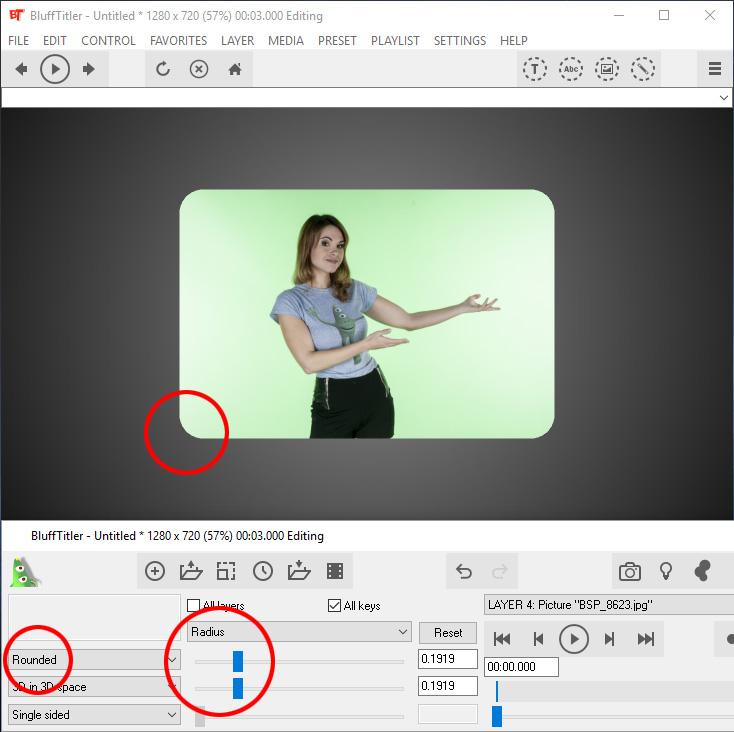 Edit/Create new eps file | BluffTitler community