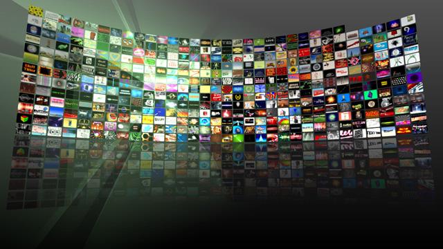 Nextprevioushomeupdated Videowall Tool