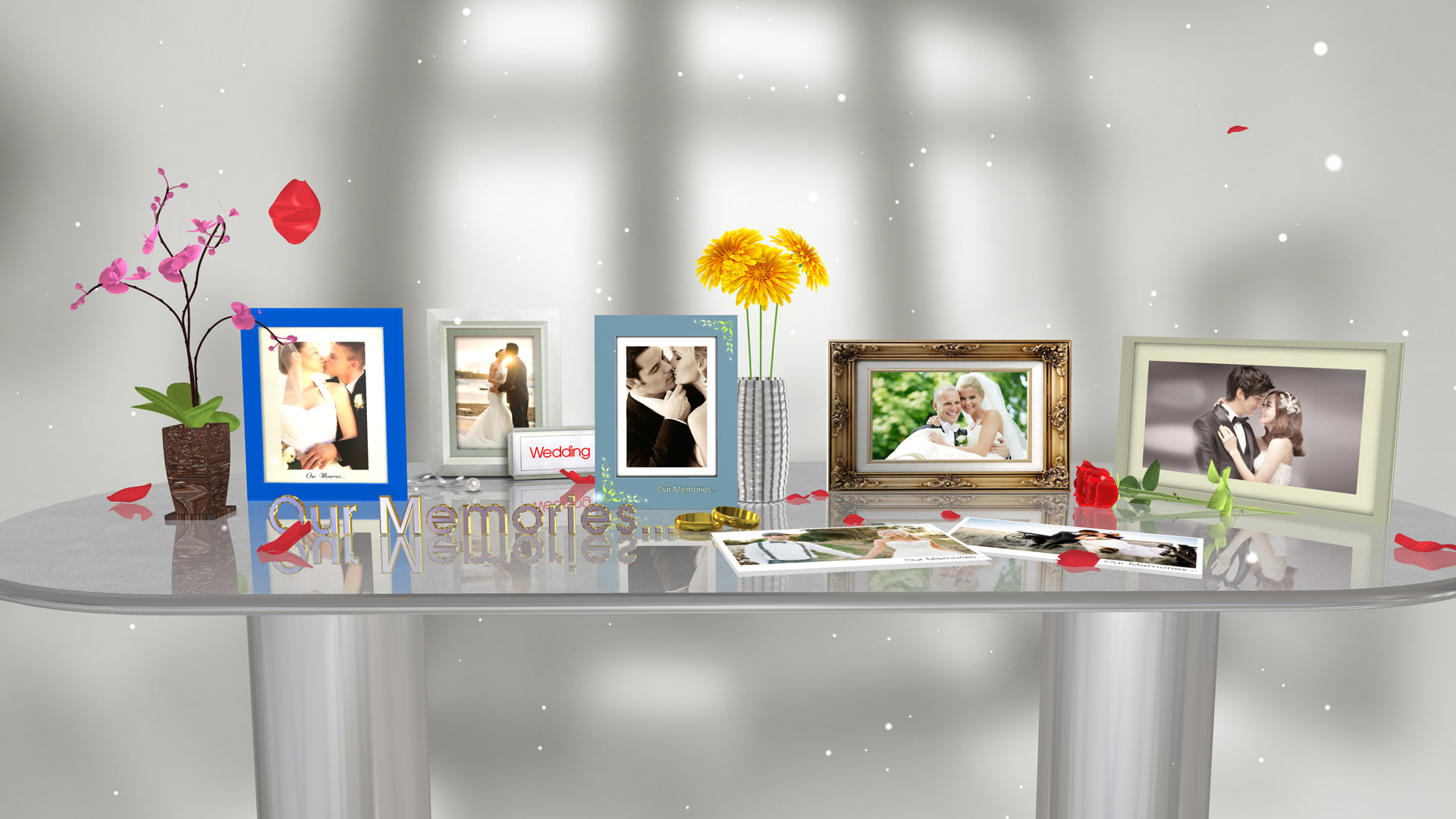 Perfect Blufftitler Templates Picture Collection - Examples ...