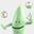Alphabix icon