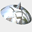 Bixorama icon