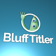 images/blufftitler/blufftitler