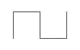 Button functions | BluffTitler